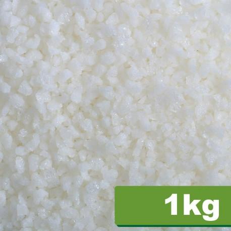 balení 1kg hrubší frakce