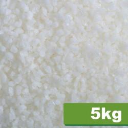 Hydrogel 5kg crystals